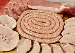 A6 Pork Package