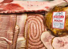 A5 Pork Bundle