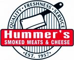 Hummers Meats